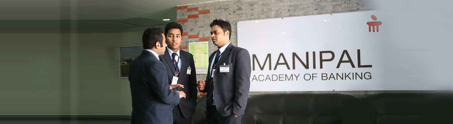 Manipal Academy of Banking